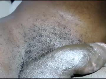 dadyschlong private webcam from Chaturbate.com