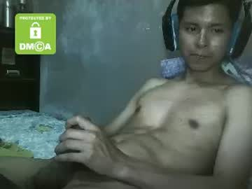 hot_paolol record premium show from Chaturbate.com