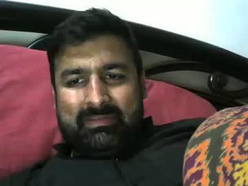 imoooomalikonline chaturbate public show video