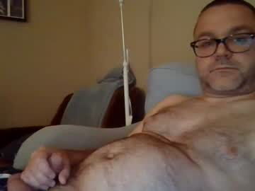 rexroth2000 record private XXX show from Chaturbate