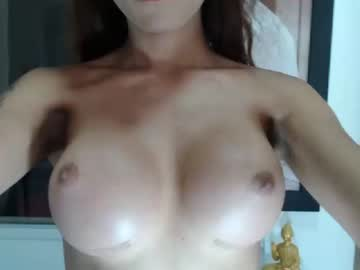 amazingsexydoll video with toys from Chaturbate