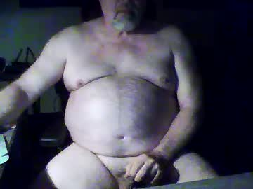 metalmorpher show with cum from Chaturbate