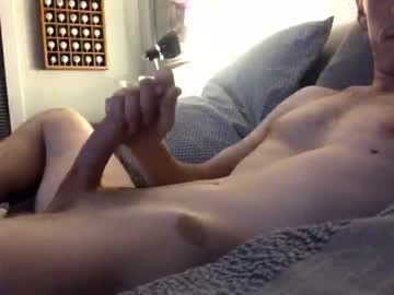 sbshowoff record video from Chaturbate