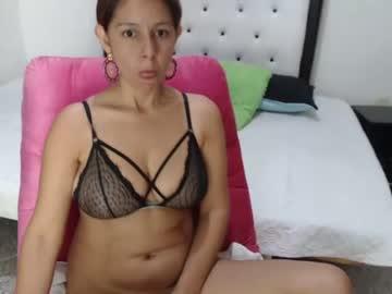 sex_hellen_ record cam show from Chaturbate.com