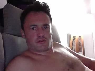 albator75003 chaturbate webcam