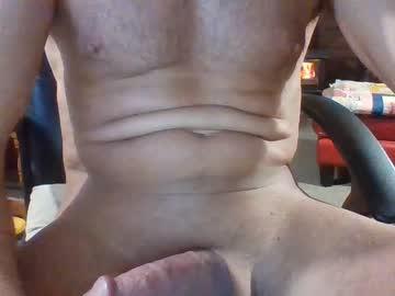 firebugbh cam show from Chaturbate.com