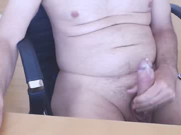 grow2009 public show from Chaturbate