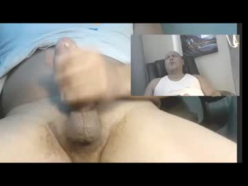 thedjob webcam show from Chaturbate