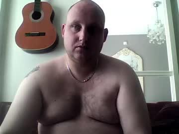 chappo30 webcam video from Chaturbate.com