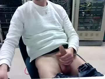misternoobbe private from Chaturbate.com