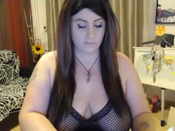 riannaokayxxx cam video from Chaturbate.com