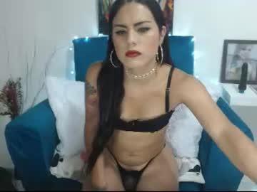 blondeassbig record webcam video