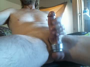 dood51 private from Chaturbate