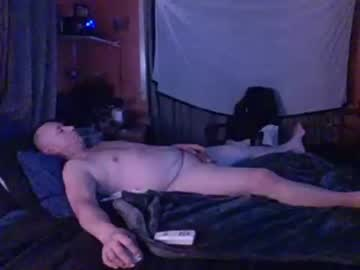 robrobrob5085 webcam show