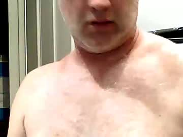 silverfox68 record webcam video from Chaturbate