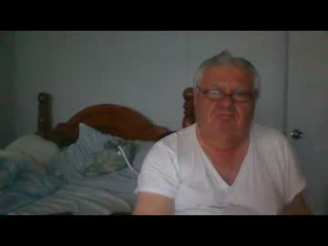 fewxtrapounds99 webcam video from Chaturbate.com