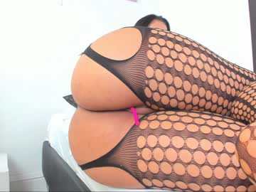molly_love18 record private webcam from Chaturbate.com