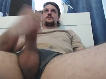 nasty_peter private webcam from Chaturbate.com