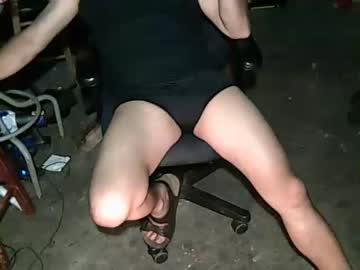 rolohn video