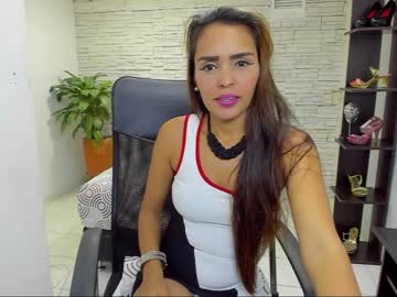 cathalina_gomez record cam video from Chaturbate.com