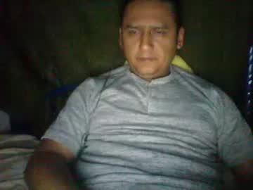 pepinohot video from Chaturbate.com