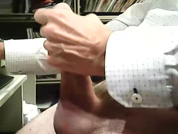 01quebecboy69 record private show from Chaturbate.com