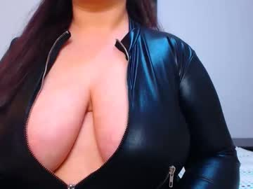 alessiarayy private show from Chaturbate