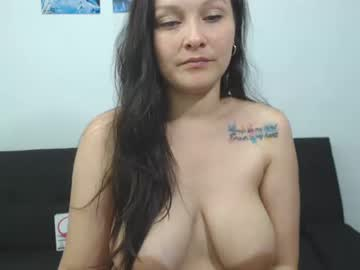 hotlittledevil chaturbate video with toys