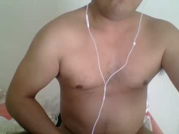 max__garcia private webcam