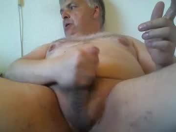 banboybig video with dildo
