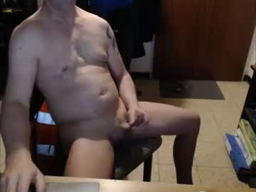bitternaz69 chaturbate private XXX show