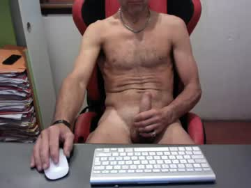 gixxer755 record blowjob show from Chaturbate.com