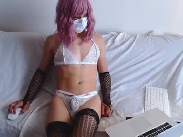 chiaraluv private sex show from Chaturbate.com