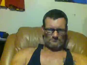 horneyjoe48 webcam video from Chaturbate.com