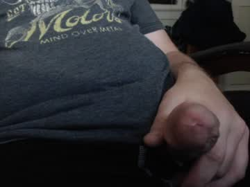onaholeguy record show with cum from Chaturbate.com