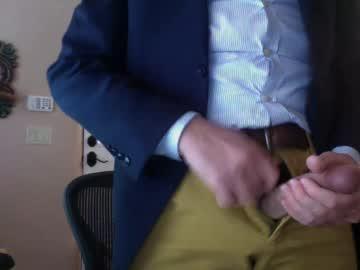sethdoza chaturbate blowjob video
