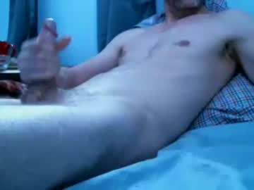 000marcus000 record blowjob show from Chaturbate