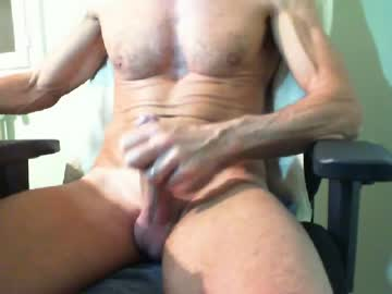 rollin_hand premium show video from Chaturbate