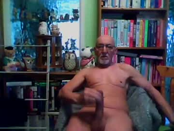 rolph60 record private show from Chaturbate.com
