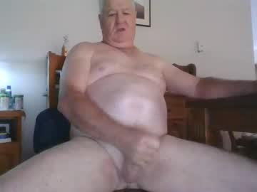 cuntlover57 chaturbate blowjob video