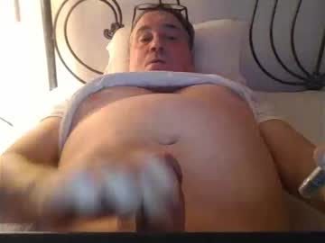 rickyd110 chaturbate webcam video