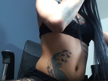 00dirty_kathia record webcam show from Chaturbate.com
