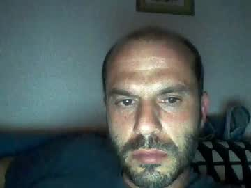 menspain1984 record video from Chaturbate.com