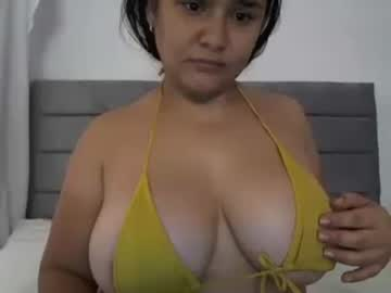 mystic_vel video with dildo from Chaturbate.com