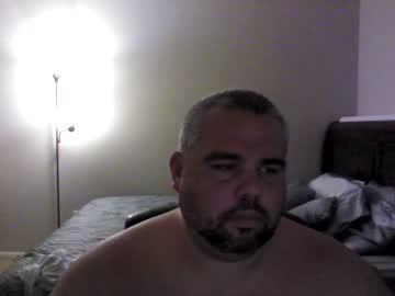petiteluv record private sex video