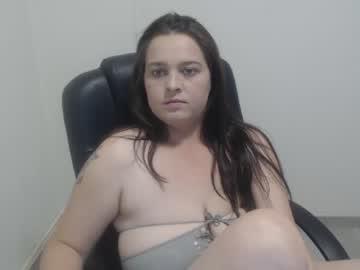 sexxycurvylen webcam video from Chaturbate