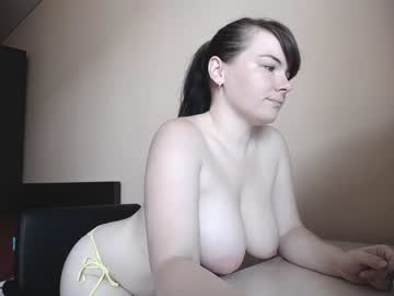 diane_fox show with cum