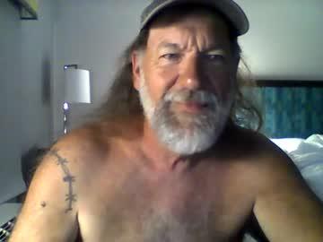 imnotbig_ private sex video from Chaturbate.com