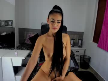 berryhit record public show from Chaturbate.com