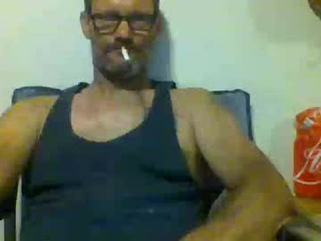 horneyjoe48 private show from Chaturbate.com